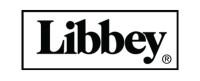 libby_logo