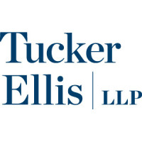 """Teletronics helped us turn our vision into reality."" – Scott Rolf, Tucker Ellis, LLP       View Case Study"