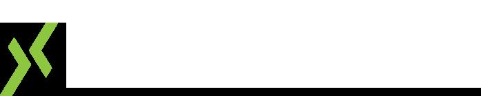 SC_logo_darkBG